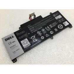 Replacement  Dell 18Wh 3.7V VXGP6 Battery