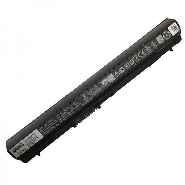 Replacement Dell E6220 E6230 E6320 E6330 7FF1K 32Wh Notebook Battery