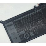 Dell XPS 12 9250 Latitude 12 7275 7VKV9 9TV5X 0V55D0 Battery