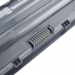 J1KND 04YRJH J1KND Replacement Battery for Dell Inspiron 13R 15R 17R N3010 N5010 N7010