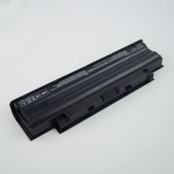 OEM Replacement Dell 11.1V 5200mAh 07XFJJ Battery