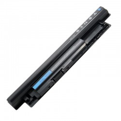 65Wh Battery For Inspiron 17-5748 Inspiron 17-N3721 9K1VP DJ9W6 FW1MN MK1R0 MR90Y N121Y 312-1392 Notebook