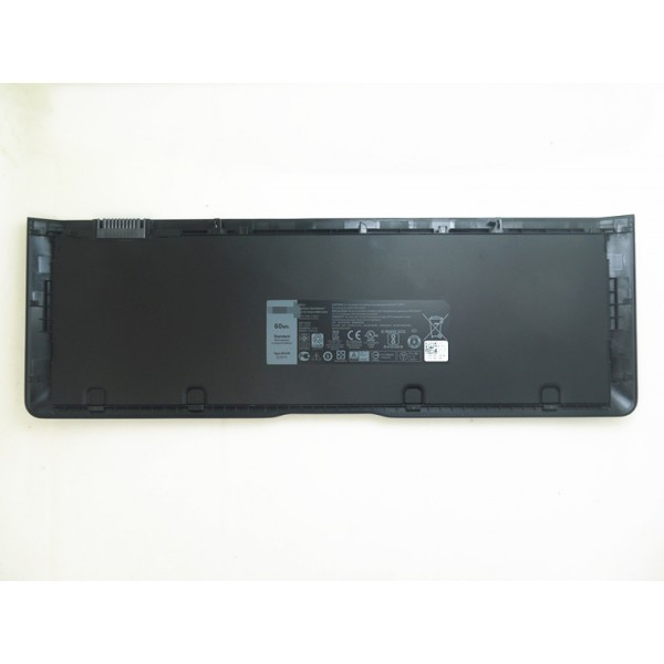 60Wh New Replacement 9KGF8 XX1D1Battery For Dell Latitude 6430u Ultrabook