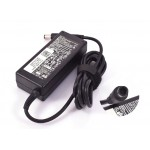 ADP-65TH F 65W 19.5V 3.34A AC Adapter Charger for Dell Inspiron i3541 M2300 XPS M1330