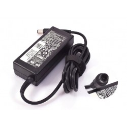 Replacement  Dell 65W 19.5V 3.34A 1X917 Ac Adapter