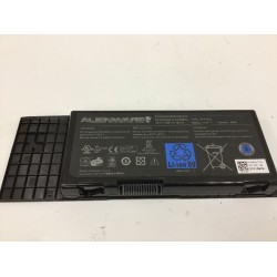 Replacement Dell 11.1V 90Wh C0C5M Battery