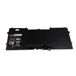 Replacement Dell 7.4V 55Wh WV7G0 Battery