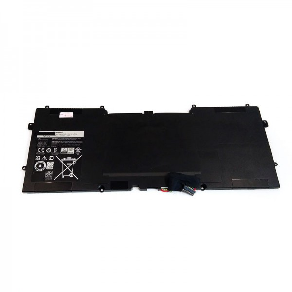 55Wh Replacement New Battery For Dell C4K9V XPS 12 -L221x 9Q33 13 9333 Ultrabook