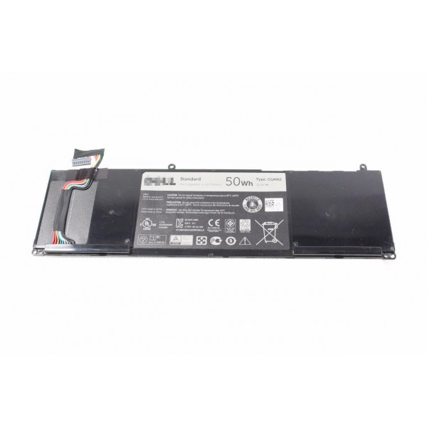 50Wh CGMN2 N33WY Replacement Battery for Dell Inspiron 11 3000 Series 11-3138 11-3137