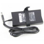 Dell 19.5V 6.7A 130W DA130PE1-00 Ac Adapter