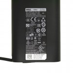 Dell XPS 15 9530 9550 9560 9570 DA130PM130 19.5V 6.67A 130W AC Adapter
