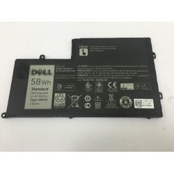 Replacement Dell 7.4V 58Wh OPD19 Battery