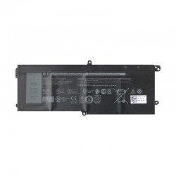 Replacement  Dell 240w 19.5V 12.3A DA150PM100-0 AC Adapter