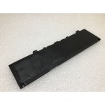 F62G0 38Wh Battery For DELL Inspiron 13 7380 7373 VOSTRO D1525S