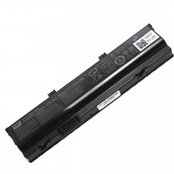 Replacement  Dell 11.1V 56Wh F3J9T Battery