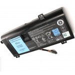 G05YJ 8X70T 69WH Replacement Battery For Dell Alienware 14 A14 M14X R3 R4