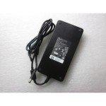 Dell Alienware M17X R1 R2 R3 R4 240w 19.5V 12.3A GA240PE1-00 AC Adapter
