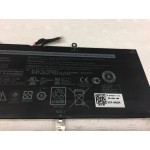 Replacement New DELL Venue 10 Pro 50560 GFKG3 VN25R Laptop Battery