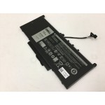 MC34Y J60J5 7.6V 55Wh Replacement Built-in Battery for Dell Latitude E7270 E7470 Series