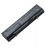 6 cell Replacement DELL Latitude E5400 E5410 E5500 KM668 KM742 KM752 KM760 laptop battery