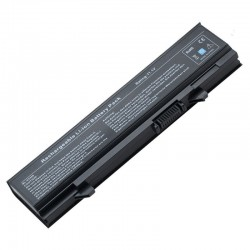 Replacement  Dell 11.1V 5200mAh PT436 Battery