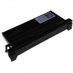 Replacement Dell 3.7V 7Wh X8483 Battery