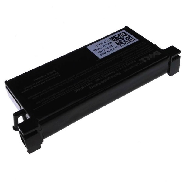 Replacement Dell Perc5E/6E Pci-e Sub KR174 M164C Raid Controller Battery