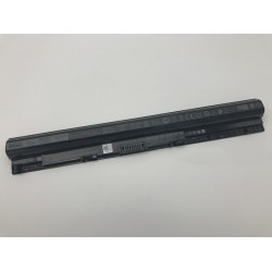 Replacement  Dell 14.8V 40Wh WKRJ2 Battery