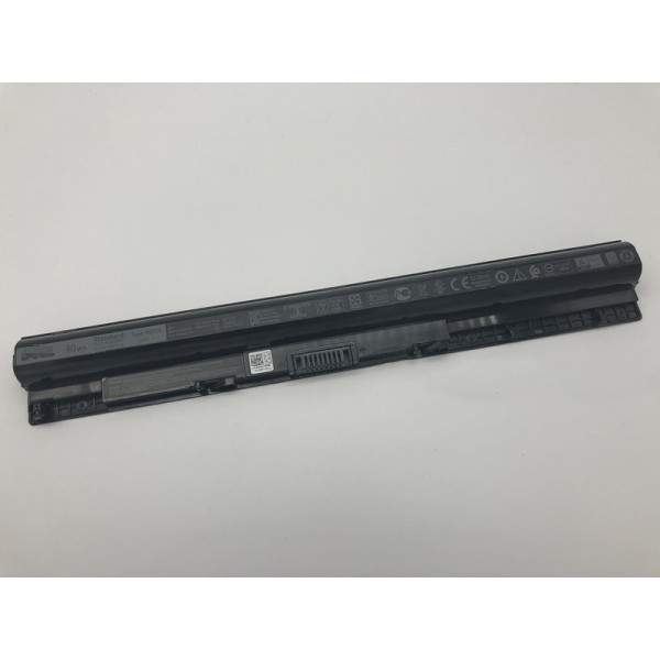 40Wh M5Y1K Replacement Battery for Dell Inspiron 14 3451 3452 3458 5458 5459