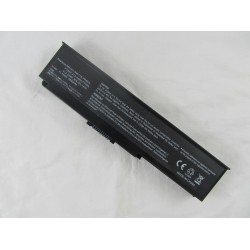 Replacement OEM Dell 11.1V 5200mAh FT078 Battery
