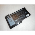 NGGX5 Replacement 47Wh Laptop Battery For Dell Latitude E5470 E5270