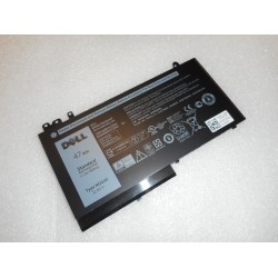 Replacement Dell 11.4V 47Wh NGGX5 Battery