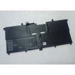Dell NNF1C HMPFH XPS 13 9365 Series Laptop Battery