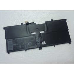 Replacement  Dell 7.6V 46Wh NNF1C Battery