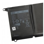 60WH PW23Y Replacement Battery for Dell XPS13 9360