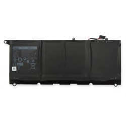 Replacement  Dell 7.6V 60Wh TP1GT Battery