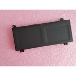 Replacement Replacement DELL Type 063k7O, 063k70, 63k70, PWKWM Battery