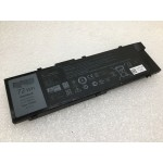Dell T05W1 Precision 15 7510 17 7710 M7710 0FNY7 11.1V 72Wh Battery