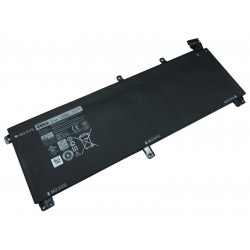 Replacement Dell 11.1V 61Wh H76MV Battery