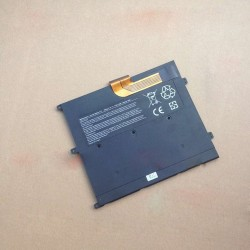 Replacement  Dell 11.1V 30Wh OPRW6G Battery