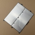 Dell Vostro V13 V130 V13Z V1300 0449TX 0NTG4J PRW6G T1G6P Battery