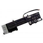 TM9HP FRVYX 20Wh 7.4V Built-in Battery for Dell Latitude 13 7350 Keyboard Dock