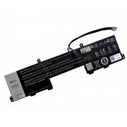 Replacement Dell 7.4V 20Wh TM9HP Battery