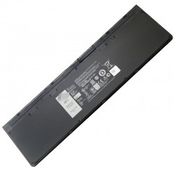 Replacement  Dell 7.4V 52WH VFV59 Battery