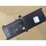 VHR5P XRHWG 0XRHWG RHF3V 35Wh Battery For Dell Latitude 11 5175 Tablet