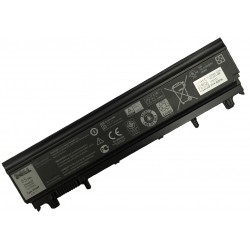 Replacement Dell 11.1V 65Wh 3K7J7 Battery