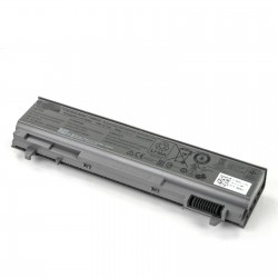 Replacement  Dell 11.1V 5200mAh PT437 Battery