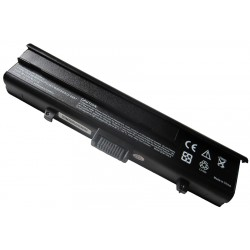 Replacement  Dell 11.1V 5200mAh 451-10473 Battery