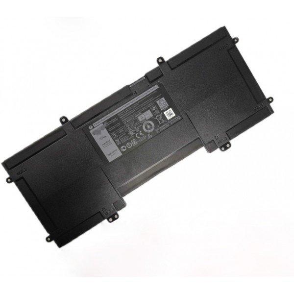 Dell Chromebook 13 7310 X3PHO MJFM6 X3PH0 Battery