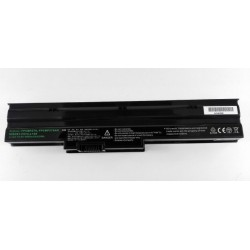 OEM Replacement  Fujitsu 14.8V 4400mAh/65Wh S26391-F574-L100 Battery
